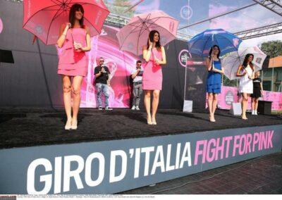 RCS Giro d'Italia