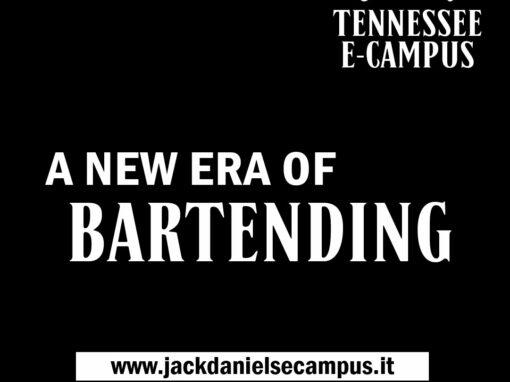 Tennessee E-Campus